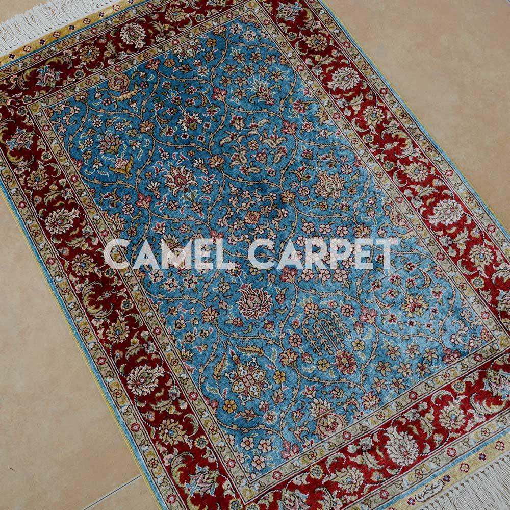Turkish Carpets Online Camel Carpet
